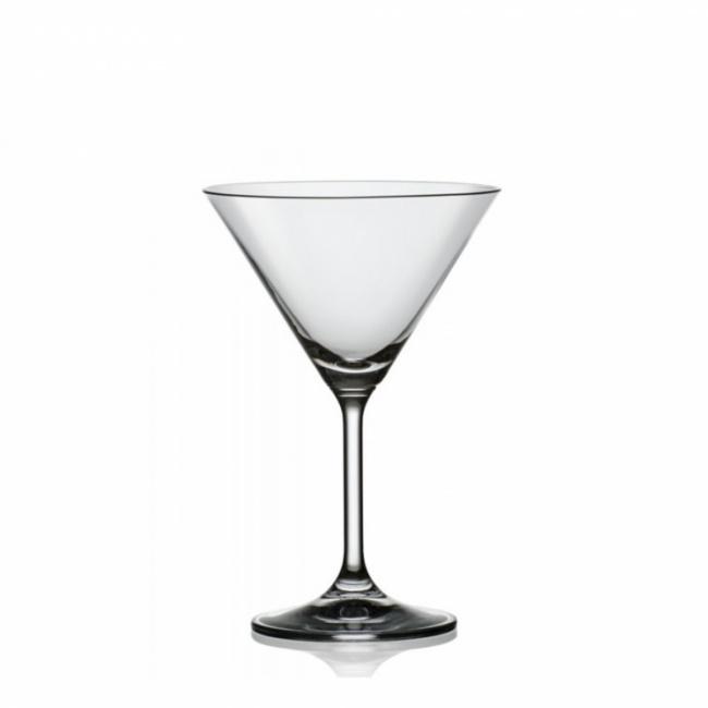 Kieliszek 280 ml do martini