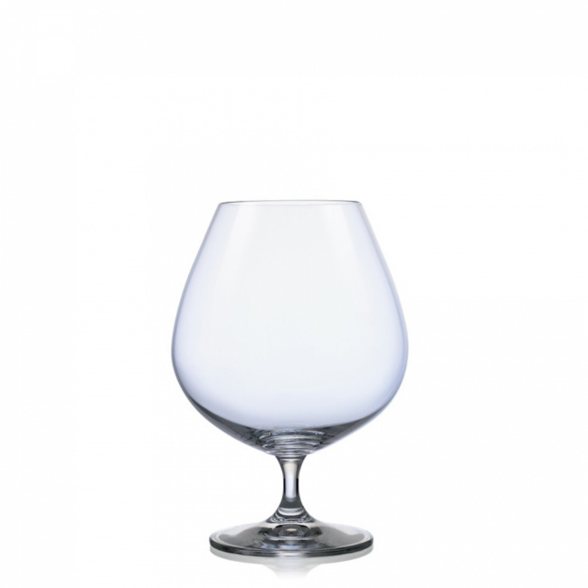 Kieliszek Viola 600 ml do koniaku