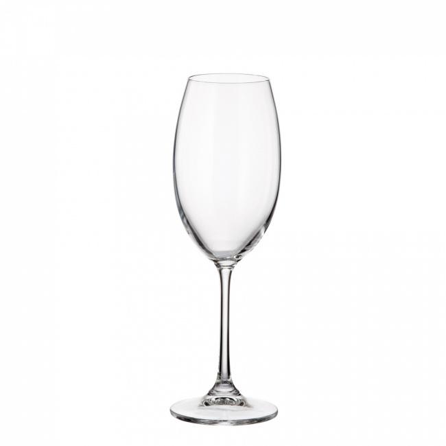 Kieliszek Barbara 300 ml do wina białego