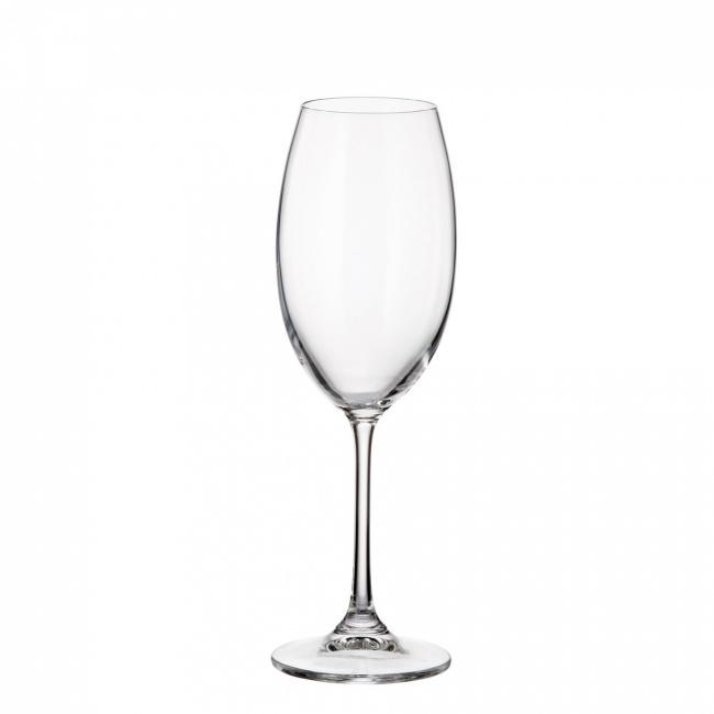 Kieliszek Barbara 400 ml do wina czerwonego