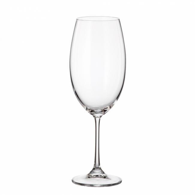 Kieliszek Barbara 510 ml do wina czerwonego