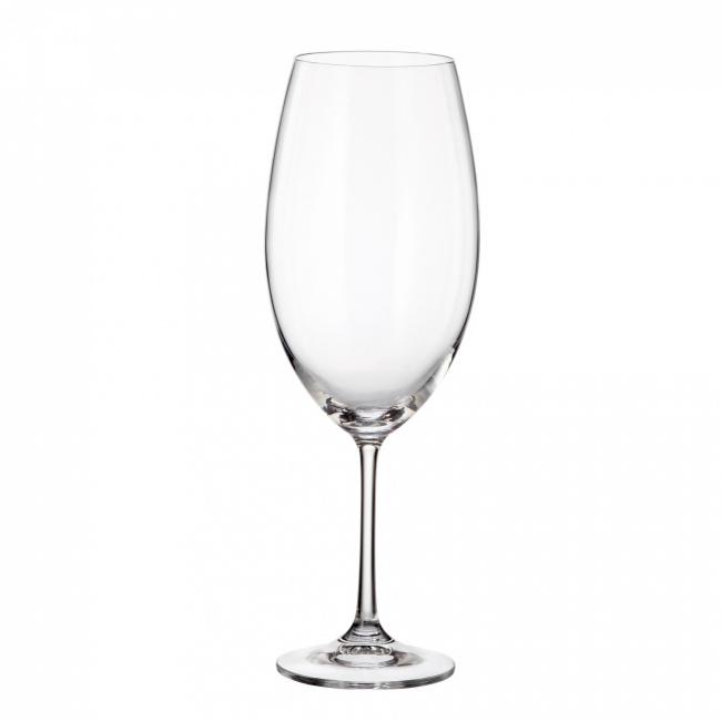 Kieliszek Barbara 630 ml do wina czerwonego