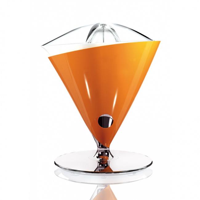 Wyciskarka Vita pomarańczowa
