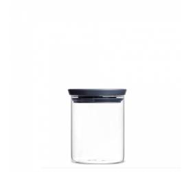 Pojemnik szklany 0,7l