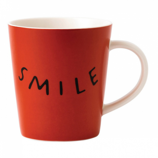 Kubek Smile 475ml