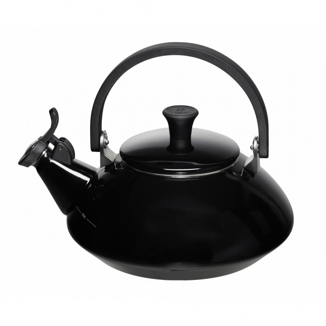 Czajnik Zen 1,5l czarny