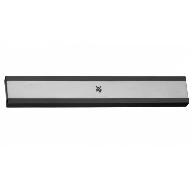 Listwa magnetyczna 35cm na noże