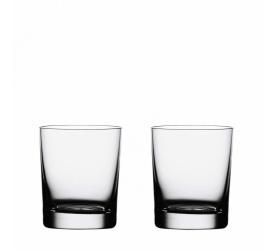 Komplet 2 szklanek Classic 415 ml