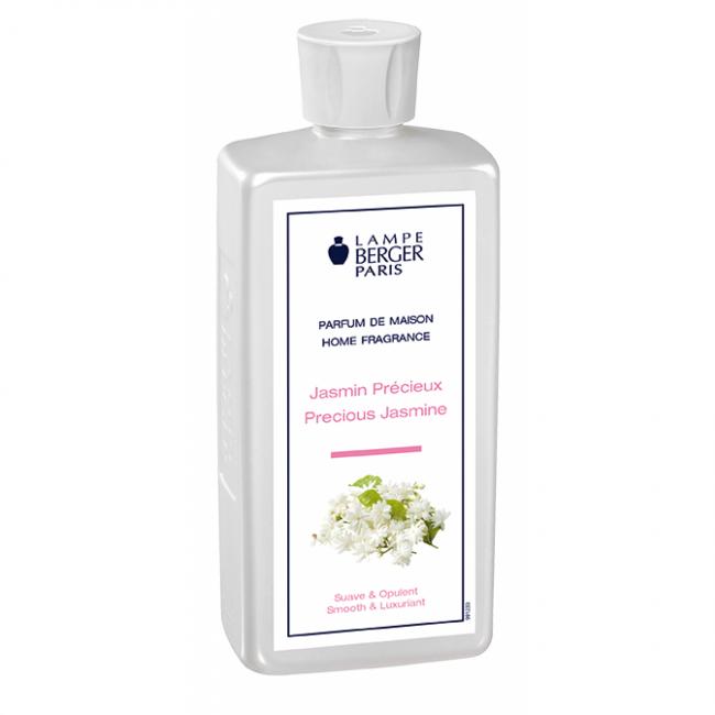 Olejek zapachowy 'Jaśmin' 500ml