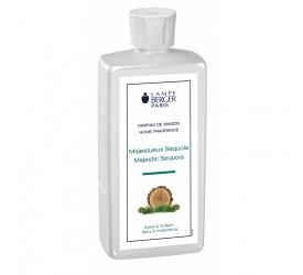 Olejek zapachowy 'Sekwoja' 500ml