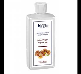 Olejek zapachowy 'Drzewo arganowe' 500ml