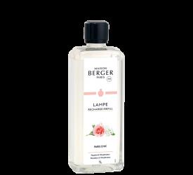 Olejek zapachowy 'Paryski szyk' 1l