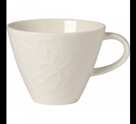 Filiżanka Caffe Club Floral Touch 220ml do kawy
