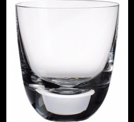 Szklanka American Bar 220ml