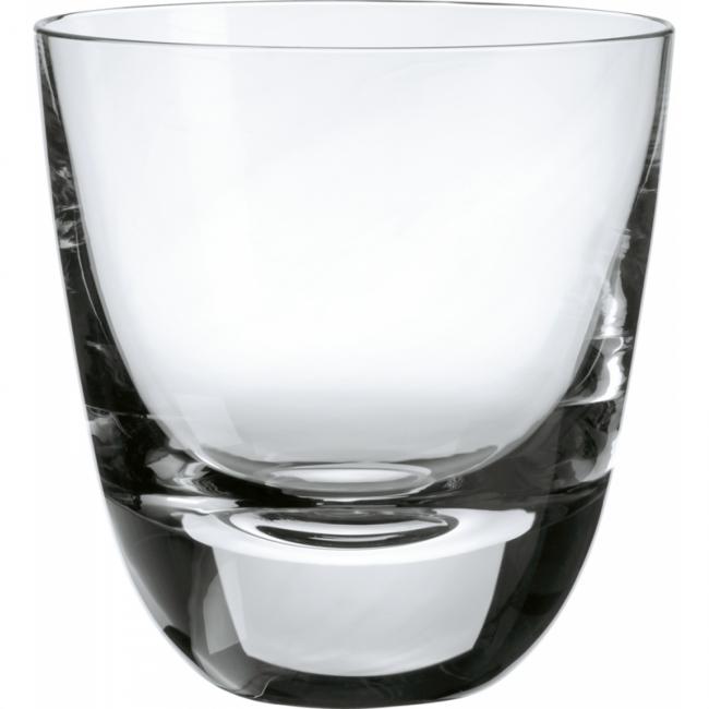 Szklanka American Bar 320ml