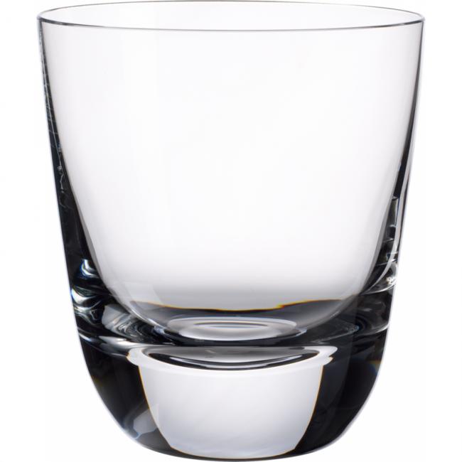 Szklanka American Bar 460ml