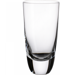 Szklanka American Bar 430ml