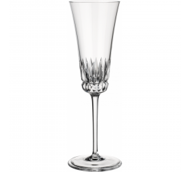 Kieliszek Grand Royal 230ml do szampana