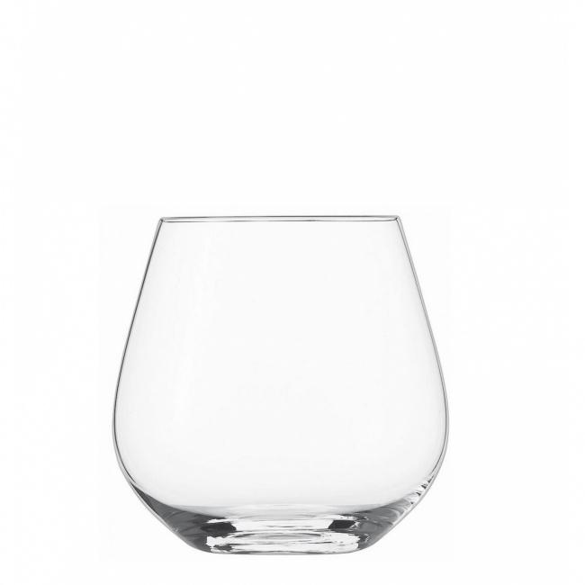 Szklanka Vina 590ml do wina
