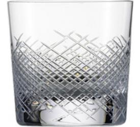 Szklanka Hommage Comete 397ml do whisky