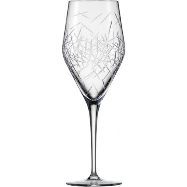 Kieliszek Hommage Glace 358ml do wina białego