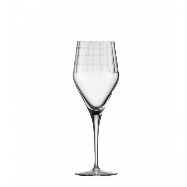Kieliszek Hommage Carat 358ml do wina białego