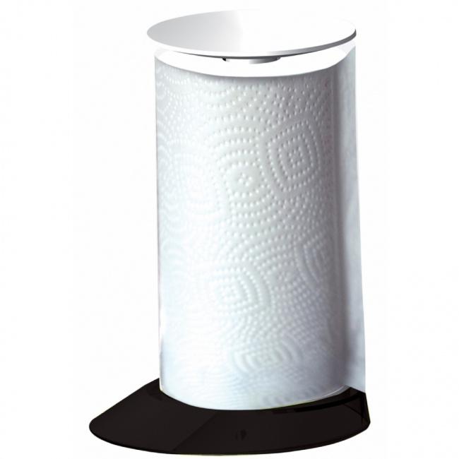 Stojak Glamour na ręcznik papierowy