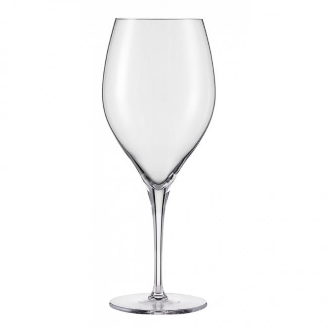 Kieliszek Grace 480ml do wina czerwonego