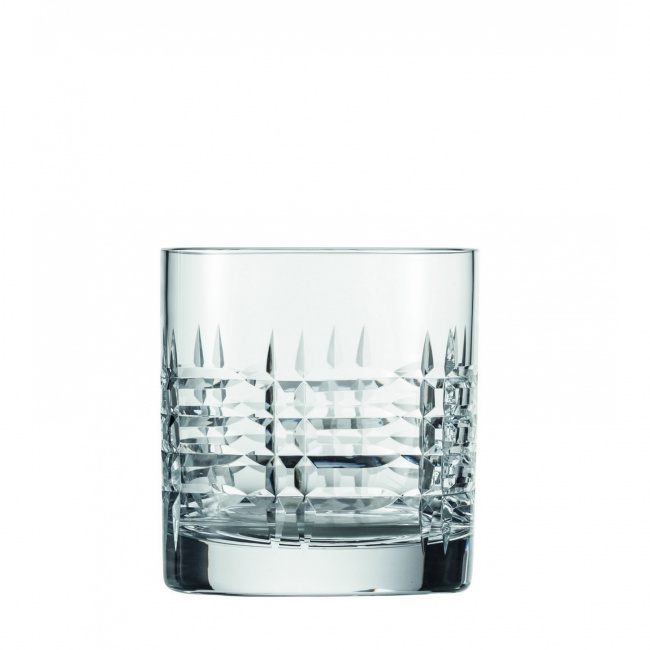 Szklanka Basic Bar 369ml do whisky