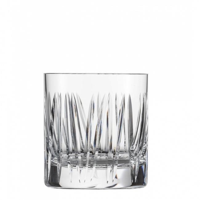 Szklanka Motion 369ml do whisky