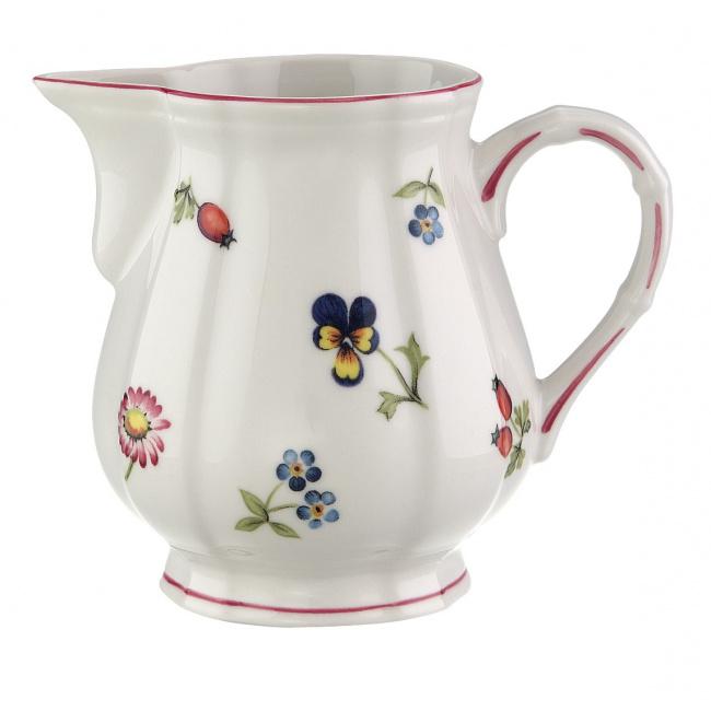 Mlecznik Petite Fleur 250ml