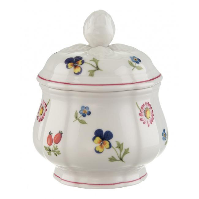 Cukiernica Petite Fleur 200ml