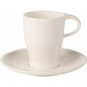 Kubek ze spodkiem Coffee Passion 380ml do kawy
