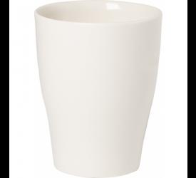 Kubek Coffee Passion 380ml