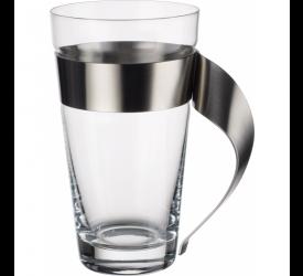 Szklanka NewWave 500ml do latte machiato