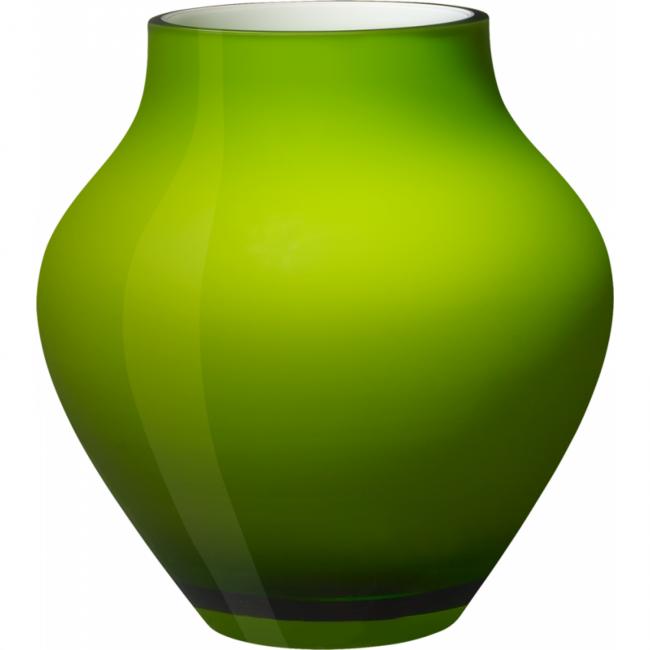 Wazon Oronda 17cm Juicy Lime