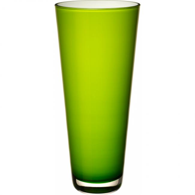 Wazon Verso 38cm Juicy Lime