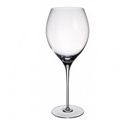 Kieliszek Allegorie Premium 1002ml Bordeaux