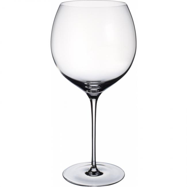 Kieliszek Allegorie Premium 26,2cm do wina Burgund