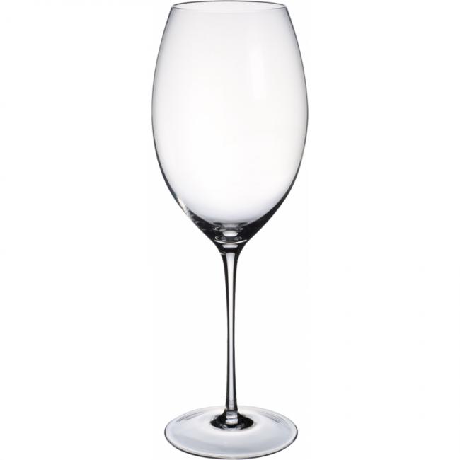 Kieliszek Allegorie Premium 720ml Bordeaux