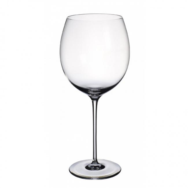 Kieliszek Allegorie Premium 780ml do wina Burgund