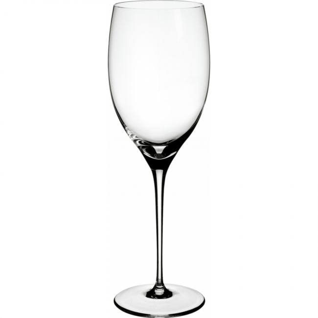 Kieliszek Allegorie Premium 460ml do wina białego