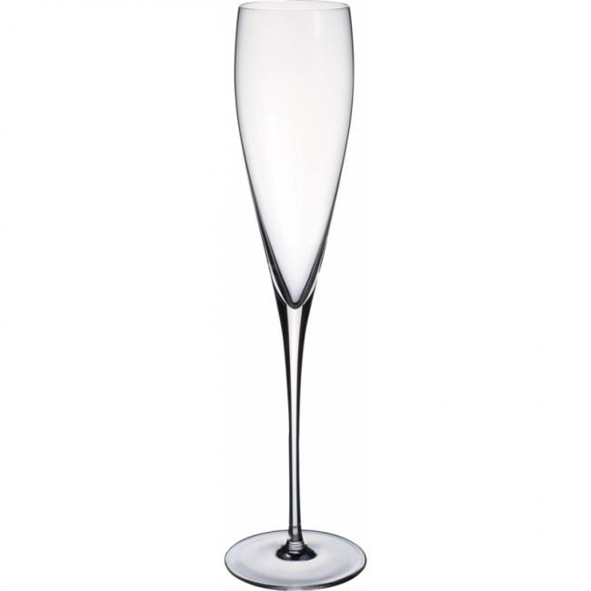 Kieliszek Allegorie Premium 260ml do szampana