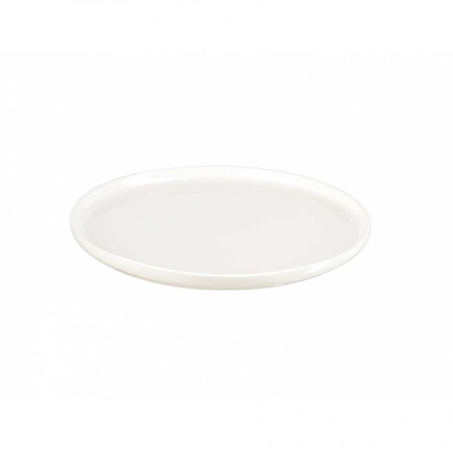 Talerz A'Table Oco 14,5cm deserowy