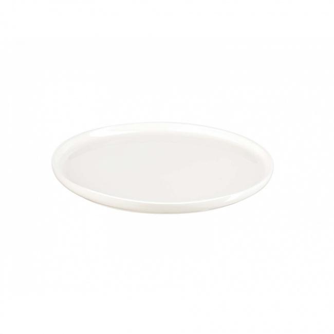 Talerz A'Table Oco 21cm śniadaniowy