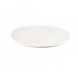 Talerz A'Table Oco 27cm obiadowy