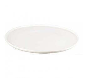 Talerz A'Table Oco 32cm bufetowy