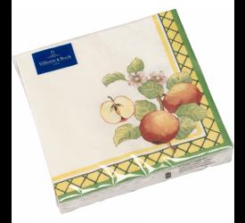 Serwetki papierowe French Garden 33x33cm – 20sztuk