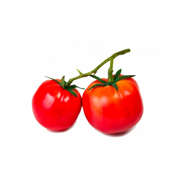 Pomidor ozdoba 4,5cm