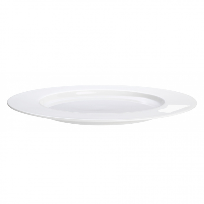 Talerz a'Table 24cm śniadaniowy